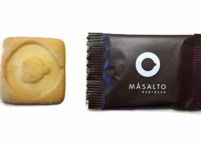 biscuit-masalto-espresso