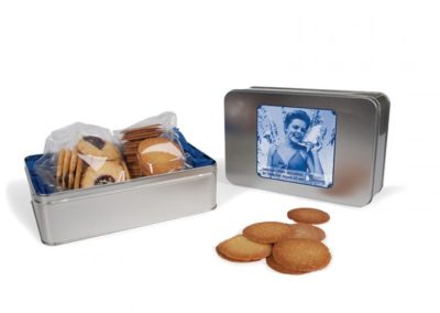 biscuit-private-label-031