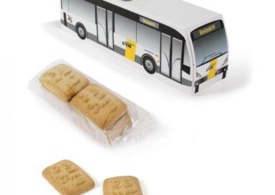 de_lijn_bus